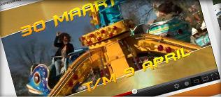 Commercial Kermis A'dam Osdorp 2012