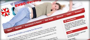 EHBO Vereniging Haarlem
