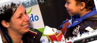 Winterland Schiedam 2012